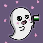avatar Tsuhna