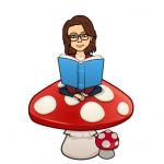 avatar Plume Violette