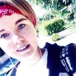 avatar carla_rci