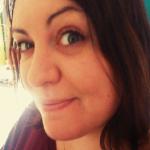 avatar Nadou