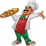 avatar Pizzaiolo