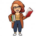 avatar Bookiwistiti