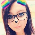 avatar pauw_x