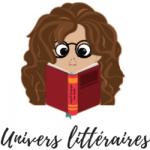 avatar univers-litteraires