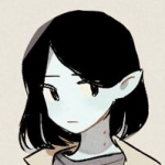 avatar Krest