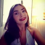 avatar CamilleBooks33