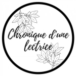 avatar chroniquedunelectrice