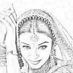 avatar Kanchana