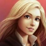 avatar Seraphina123