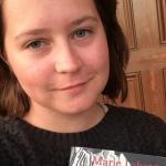 avatar VictoriaLivresque