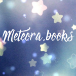 avatar Meteora-books