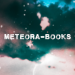 avatar Meteora-books