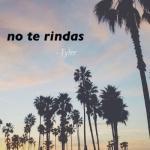 avatar Ines_01