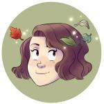 avatar MariCoffee