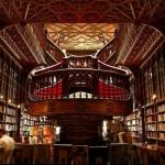 avatar bookgirllove