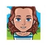 avatar Pommedapi