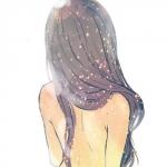 avatar Lhienna