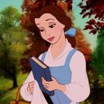 avatar ReadingLea
