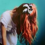 avatar Mollynette