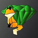 avatar Ameliemerald