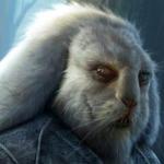 avatar Sweethydark