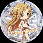 avatar Asuna-Sama