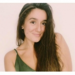 avatar Maria-C