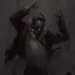 avatar WinterFlo