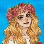 avatar Fredouille