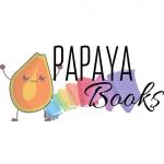 avatar Papaya