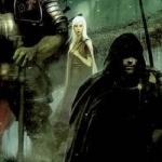 avatar Leldoryn