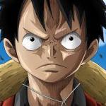 avatar Mhorgh_Winterman