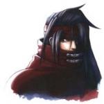 avatar T0m-T0m