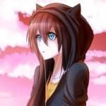 avatar VitaniHook