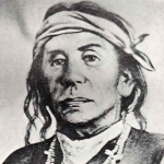 avatar Cochise87
