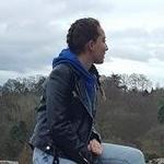 avatar sr_lea