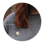 avatar Lilie_s