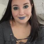 avatar JustineShel
