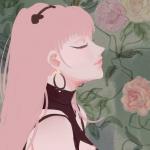 avatar Ileen