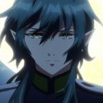avatar RaizenLight