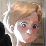 avatar ManeroDuck
