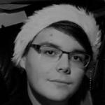 avatar jimmmy