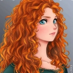 avatar Talmine