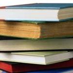 avatar Book_readeuse