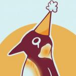 avatar Charlie Smashu