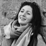 avatar Lapipelette qui aime lire
