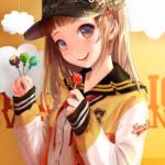avatar Ccedille