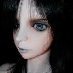 avatar Islael