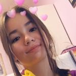 avatar Elise_llk