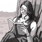 avatar PetiteSarah